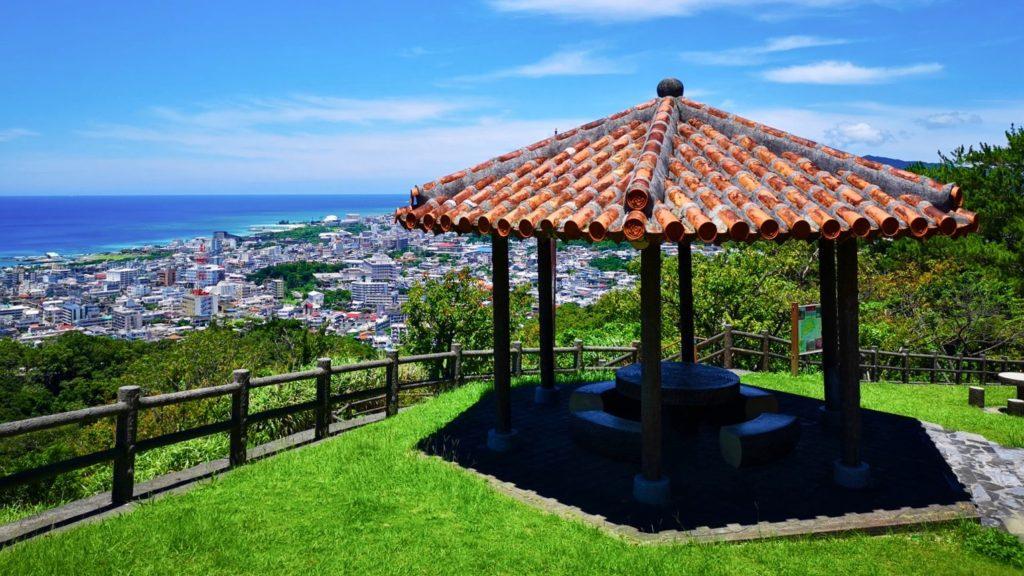 【沖縄移住の必需品】生活に必要なもの・必要ないものまとめ