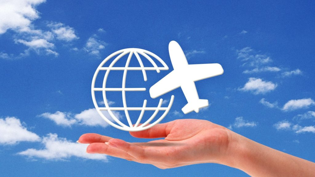 日本からマルタ共和国までの行き方【飛行機で乗り換え1回】