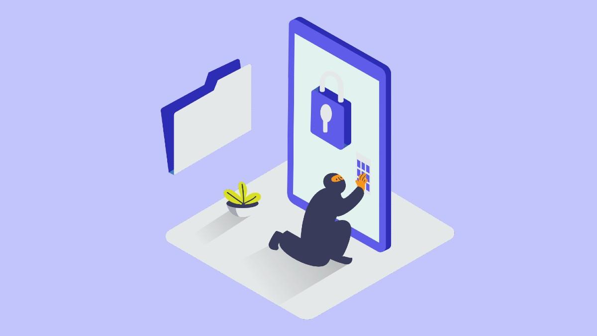 【簡単】ブログ用プライバシーポリシーの書き方【雛形コピペでOK】