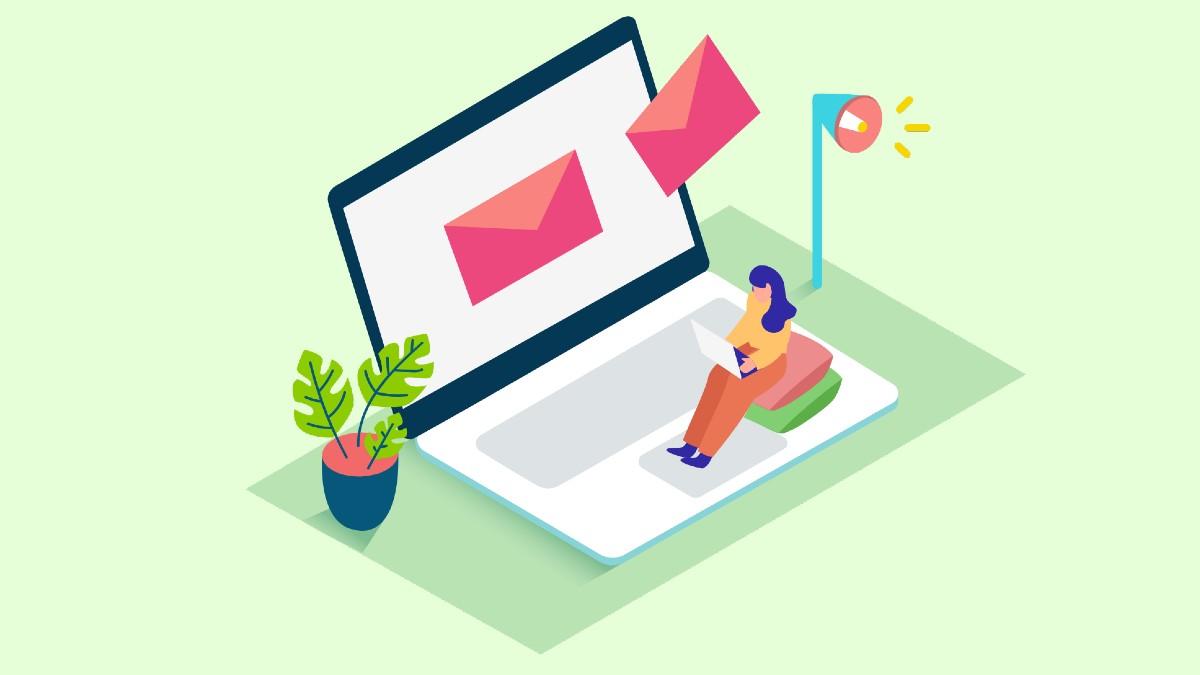 お問い合わせフォームContact Form 7の使い方【WordPressプラグイン】