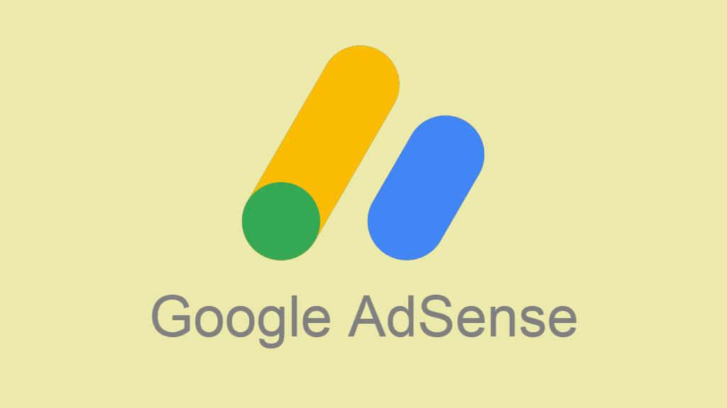 Googleアドセンス審査に合格した状況【コロナで不合格からやったこと】