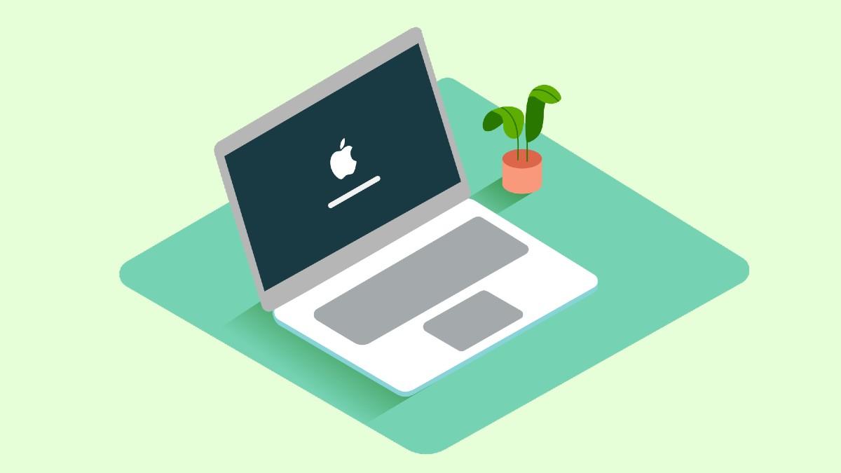 ブログ運営はMacBook Proがおすすめ【Windows歴12年の私が解説】