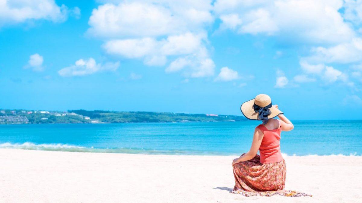 沖縄移住する女性のための仕事探しを徹底解説【失敗しない準備】