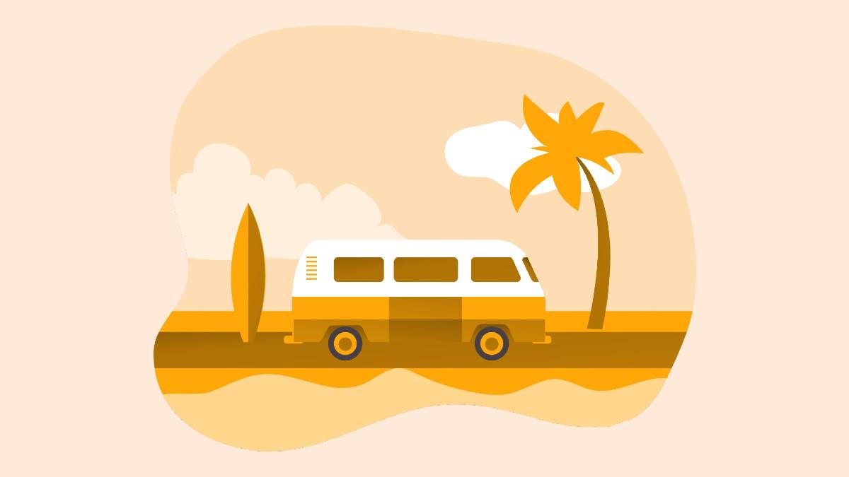 旅行系アフィリエイトの案件と稼ぐ方法